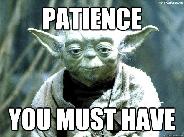 star-wars-quote-patience-1-picture-quote-1.jpg